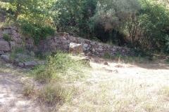 studna1